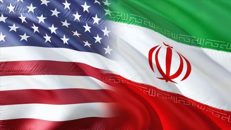 İran-ABD geriliminde son durum - Dr. Hakkı Uygur