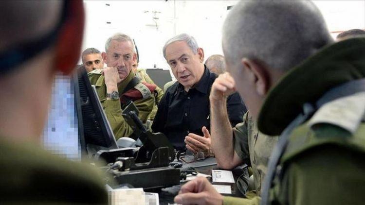 تهديدات نتنياهو لغزة... دعاية انتخابية أم قرع لطبول الحرب؟