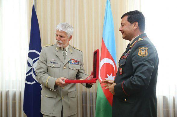 """ABŞ Azərbaycan ordusunu gücləndirir - """"İrana müqavimət göstərməsi üçün"""" - Şok iddia!!!"""