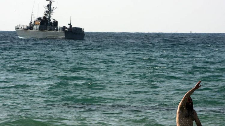 يسرائيل هيوم: دول عربية وخليجية ستضيع بدون إسرائيل