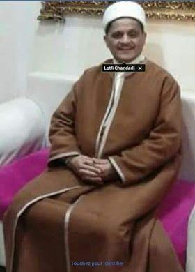 ظاهرة الإسلام السياسي...!!.؟ - حصري