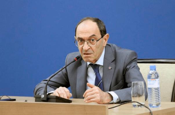 Ermənistandan Bakıya XƏBƏRDARLIQ - MÜMKÜN DEYİL