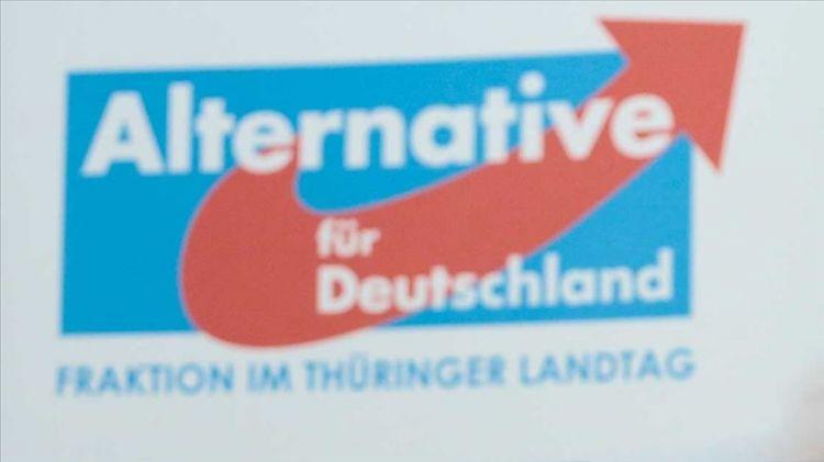 Almanya'da aşırı sağın yükselişi AB'yi etkileyebilir - Dr. Nurgül Bekar
