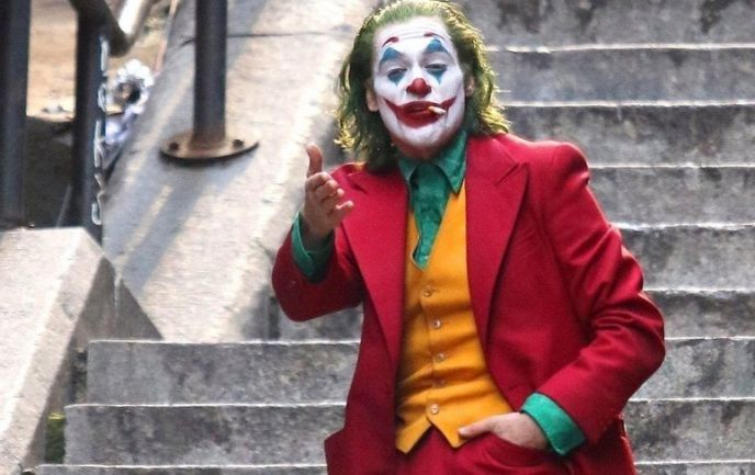 en/news/culture/386586-joker-awarded-with-golden-lion-at-venice-film-festival