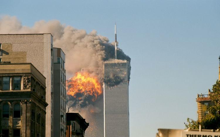 11 сентября 2001 года: какие вопросы остались без ответа