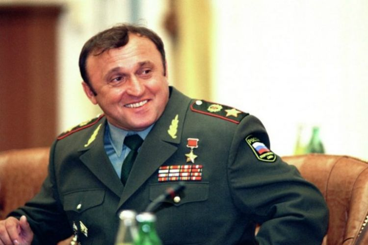 Смерть Павла Грачева: какие остались вопросы