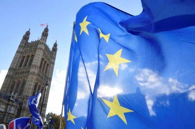وثيقة بريطانية رسمية تحذر من سيناريوهات سلبية للخروج من الاتحاد الأوروبي بدون اتفاق