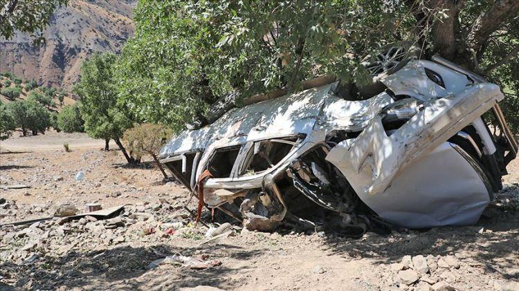 SON DAKİKA! Diyarbakır saldırısında HDP izleri - Belediyyeye ait araç kullanılmış