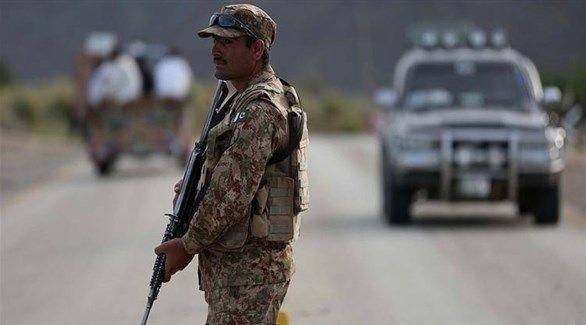 مقتل جندي باكستاني في قصف هندي بكشمير