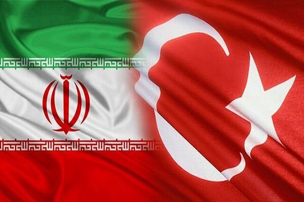 Turkish firms keen on investing in Iran