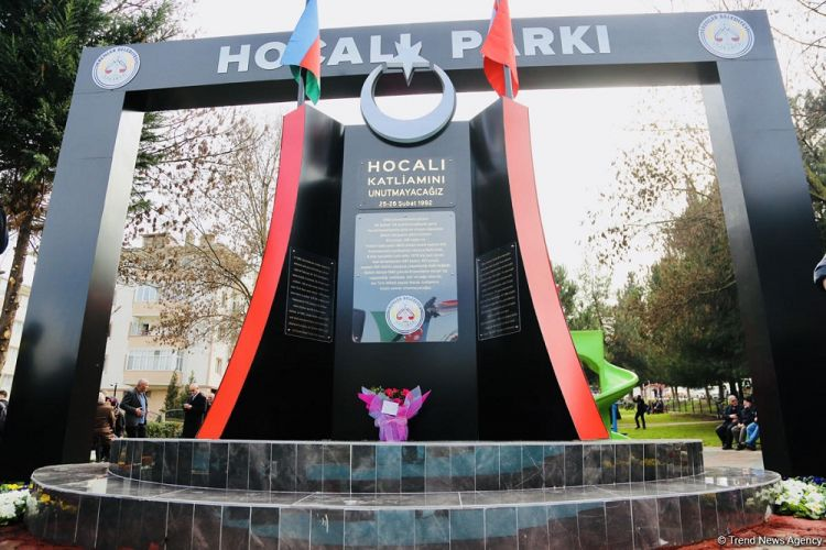 247 gün Ermeni esaretinde - 'Bebekleri kireç kuyularına atarak yakıyorlardı' - RÖPORTAJ