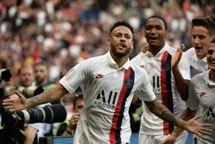 en/news/sport/388046-today-i-am-a-paris-saint-germain-player