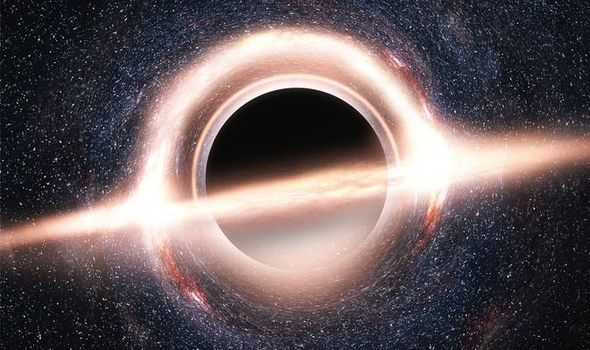 en/news/sience/388067-black-hole-in-the-centre-of-our-galaxy-is-the-hungriest-its-been-for-24-years