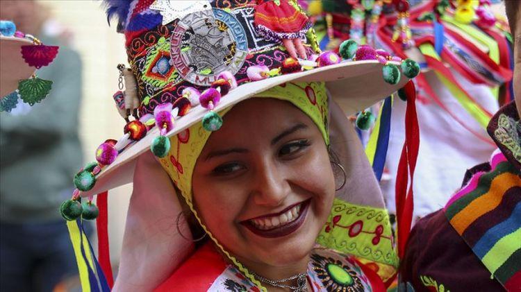 tr/news/culture/388208-arjantinde-gocmenler-gunu-festivali