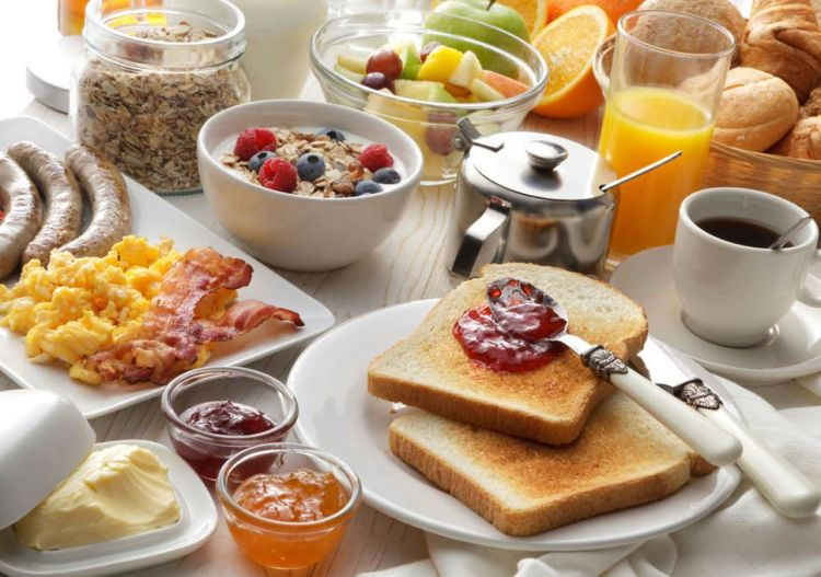 Turkish breakfast menus lead waste worth $17.6 billion