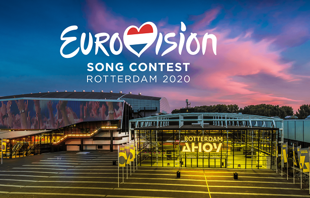 en/news/culture/388278-azerbaijan-officially-confirms-participation-in-eurovision-2020