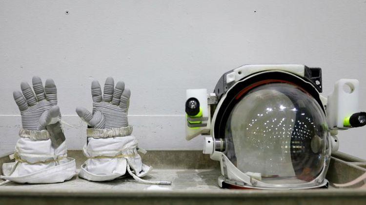 tr/news/sience/388307-pakistan-ilk-astronotunu-2022de-uzaya-gonderiyor