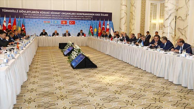 Türk Konseyi tarihi bir dönüm noktasında - Prof. Dr. Kürşad Zorlu