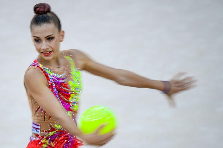 ru/news/sport/388494-krasavici-bakinskoqo-tchempionata-po-xudojestvennoy-qimnastiki