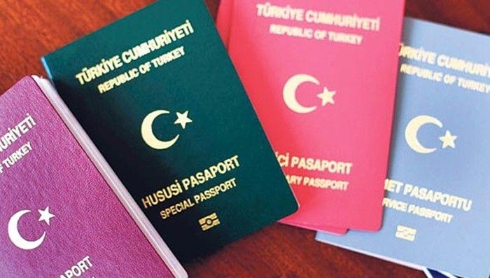 Turkey granted Turks Turkish citizenship to 40,000 Ahiska
