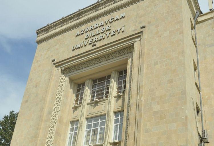 Dillər Universiteti işçi axtarır - VAKANT YERLƏRİN SİYAHISI