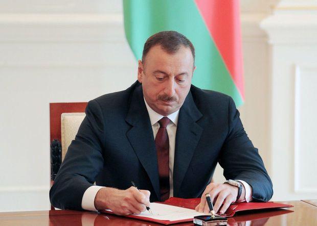 az/news/culture/388669-ilham-eliyev-bu-sexslere-tereqqi-medali-verdi
