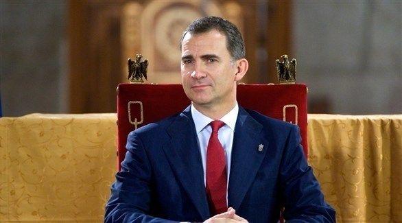إسبانيا تستعد لانتخابات عامة جديدة