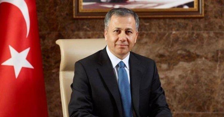 SON DAKİKA İstanbul Valiliği açıklama yaptı - Yıkılacaklar.
