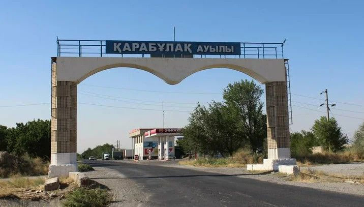 Ethnic Uzbeks offered to resettle from south to north of Kazakhstan