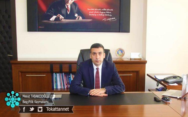 SON DAKİKA! Erzurum Belediyesi'ne kayyum atandı