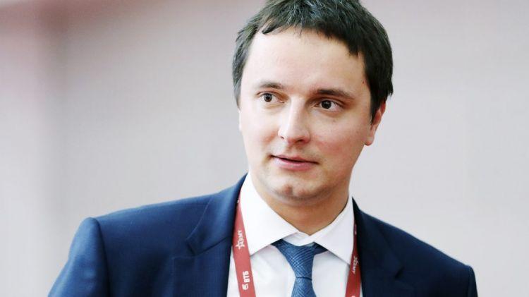 Азербайджанец назвал сына Рогозина «грамотным мальчиком» и взял на работу