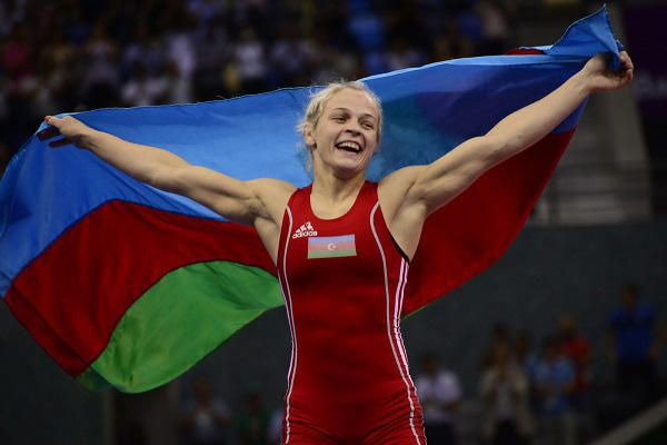 en/news/sport/388881-azerbaijani-wrestler-secures-world-champion-title-after-10-years