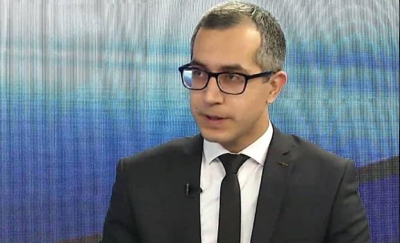 """""""Məktəblilər gediş haqqından azad olunsun"""" - Təhsil ekspertindən TƏKLİF"""