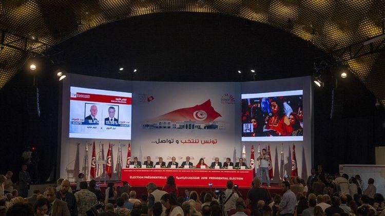Tunus'ta popülist siyasetin yükselişi - Doç.Dr. İsmail Numan Telci