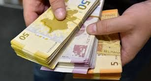 Вкладчикам вернут деньги, но незаконно…