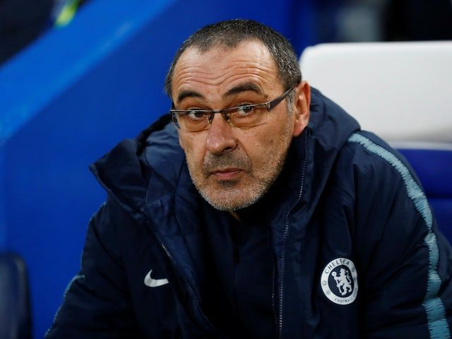 en/news/sport/388944-maurizio-sarri-frustrated-as-juventus-concede-late-equaliser