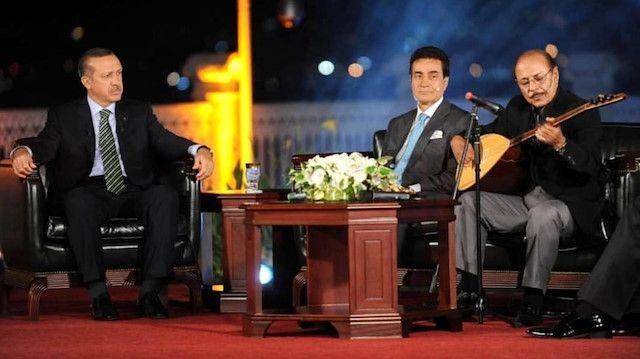 tr/news/culture/389007-cumhurbaskani-recep-tayyip-erdogan-neset-ertasi-yad-etti