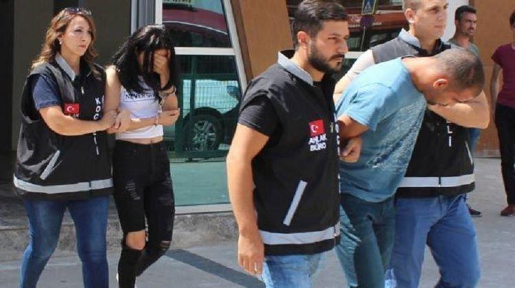 İstanbuldan naxçıvanlıların kütləvi deportasiyası başlayıb - Azərbaycanlılara münasibət niyə sərtləşdi?