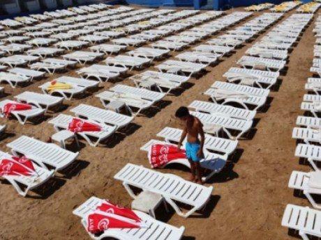 В  2019 году  в Турции погибло 88 российских туристов