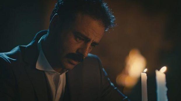 ru/news/culture/389081-v-turcii-sozdali-film-o-jizni-axmeda-djavada-video