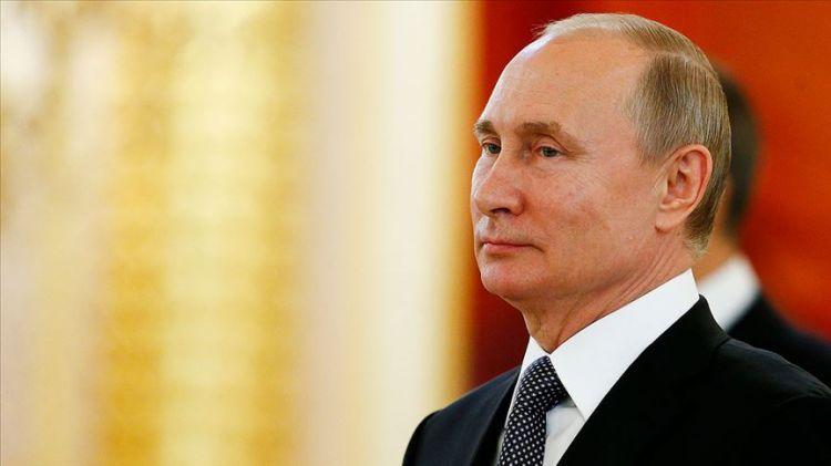 Orta Doğu, Arap Baharı ve Rusya'nın dönüşü - Prof. Dr. Cengiz Tomar