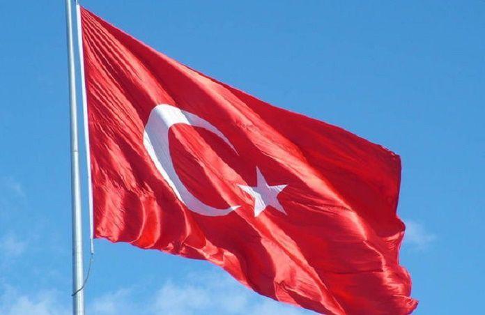 Türkiye'de yaşayan Azerbaycanlıların sınırdışı edilmesine ilişkin açıklama