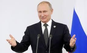 «Мог осложнить выстраивание связей с Баку»: Путин произвел назначение в МИД РФg