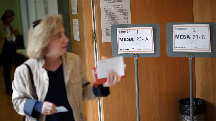 İspanya dört yılda dördüncü seçime gidiyor