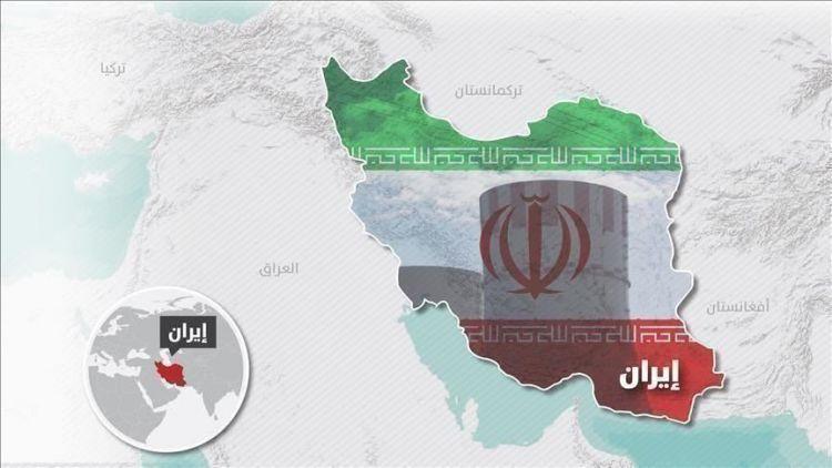 """إيران ومحورها.. جبهات مقاومة وفرص تشكيل """"حلف"""" ممانع"""