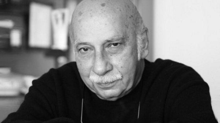 en/news/culture/392001-famous-georgian-composer-giya-kancheli-died-at-84