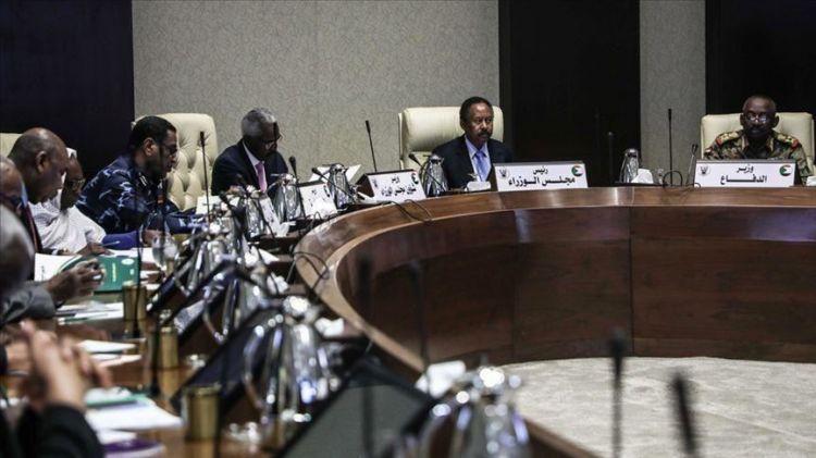 قَبُول وسلام وحريات.. ثلاثية تدعم خروج السودان من قائمة الإرهاب