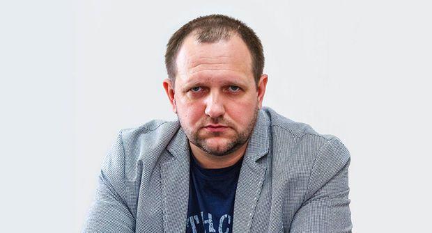 Виталий Арьков: Москва поддерживает позицию Баку по Карабаху