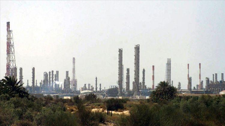 Orta Doğu'da oyun değiştirici hamle olarak ARAMCO saldırıları - Dr. Necmettin Acar