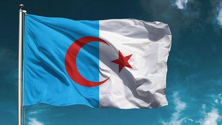 Suriye'de yeni anayasa süreci ve Türkmenler